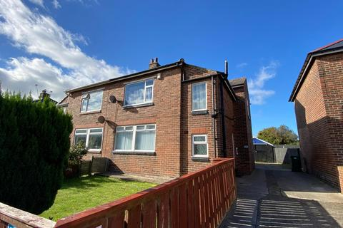 3 bedroom semi-detached house for sale - Cutting Street, Seaham