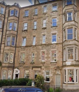 1 bedroom flat to rent - BRUNTSFIELD AVENUE, EDINBURGH, EH10 4EL