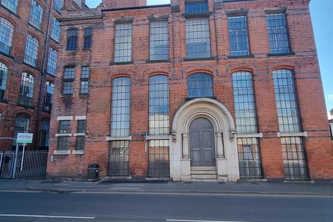 1 bedroom apartment for sale - Linen House, Hartley Road, Nottingham