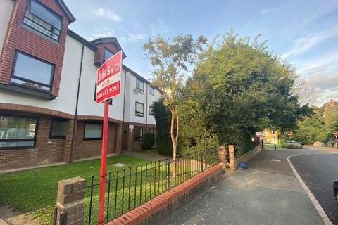2 bedroom apartment to rent - Northwood House, 22 Warminster Road, London