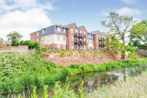 2 bedroom apartment for sale - Parkland Place, Shortmead Street, Biggleswade, Bedfordshire, SG18 0RE