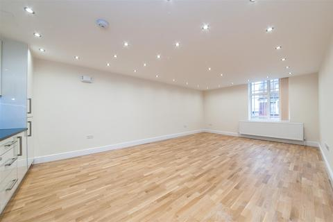 2 bedroom flat to rent - Tooting High St London