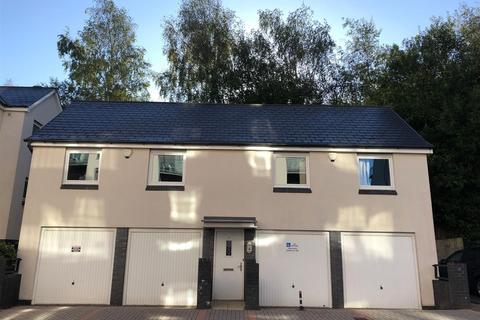2 bedroom apartment for sale - Phoebe Road, Pentrechwyth, Swansea