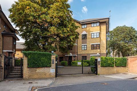 2 bedroom flat for sale - Sugar Loaf Walk, London, E2