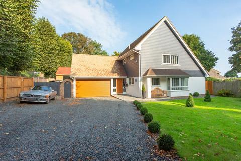 5 bedroom house for sale - Primrose Way, Cliffsend, Ramsgate