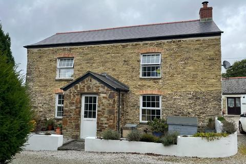 3 bedroom house to rent - Bussavean Farm, Kenwyn, Truro