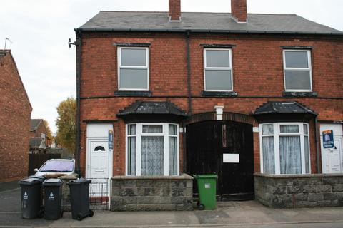 3 bedroom house to rent - Addenbrooke Street, Wednesbury