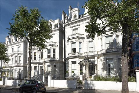 3 bedroom apartment for sale - Holland Park, London, W11