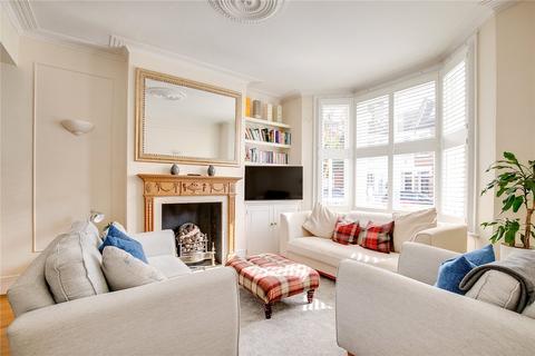 4 bedroom terraced house for sale - Gowan Avenue, London, SW6