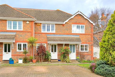 2 bedroom terraced house for sale - Keepers Mews, Teddington, TW11