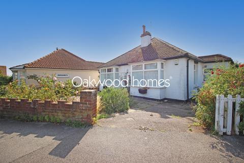 2 bedroom detached bungalow for sale - Herne Bay