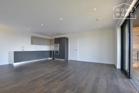 3 bedroom flat to rent - Grafton Quarter, Croydon, CR0