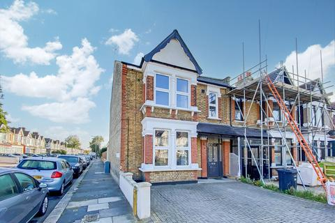 4 bedroom end of terrace house for sale - Brisbane Road, ILFORD, IG1