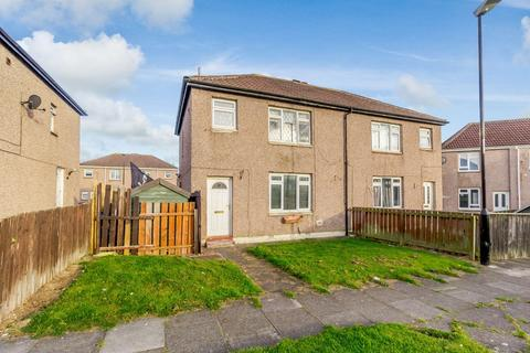 3 bedroom semi-detached house for sale - Grasmere Crescent, Shiney Row, Houghton le Spring, DH4