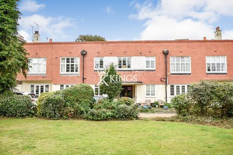 3 bedroom flat for sale - Crown Lane, Streatham, London, SW16