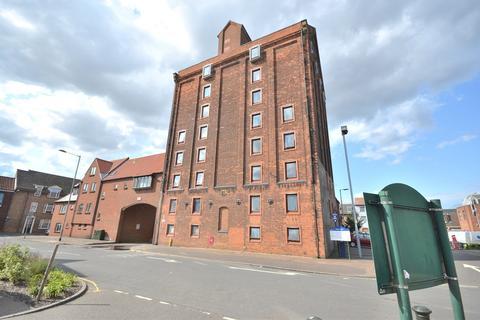1 bedroom flat to rent - Baker Lane, KING'S LYNN, PE30