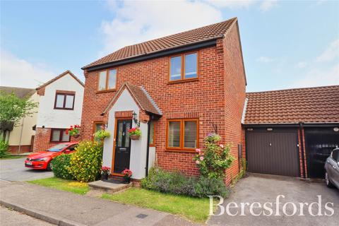 3 bedroom detached house for sale - Reynolds Gate, South Woodham Ferrers, CM3