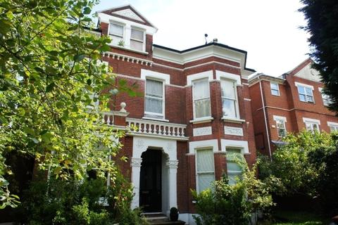 2 bedroom flat to rent - Hermitage Road Crystal Palace, SE19