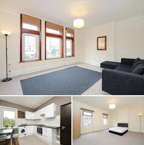 3 bedroom flat to rent - Alexandra Park Road Muswell Hill N10