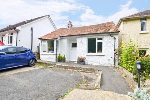 2 bedroom detached bungalow for sale - Newport