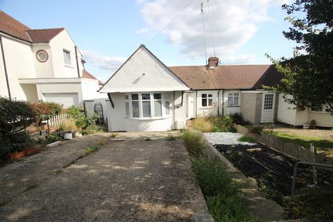 2 bedroom bungalow for sale - Hood Avenue, Orpington, BR5