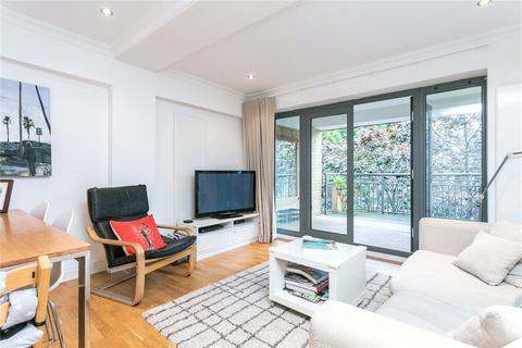 2 bedroom apartment for sale - Woodseer Street, London, E1