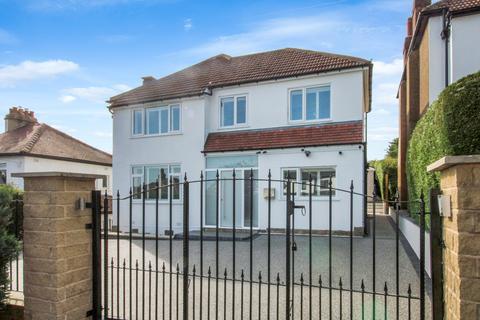 4 bedroom detached house for sale - Carr Lane, Rawdon, Leeds, LS19 6PD