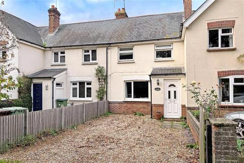 3 bedroom terraced house for sale - Water Lane, Angmering, West Sussex