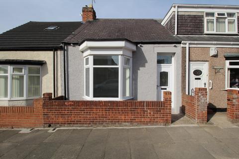 2 bedroom cottage for sale - Mere Knolls Road, Sunderland, Tyne and Wear