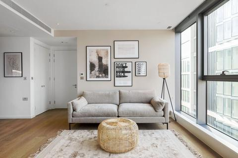 1 bedroom apartment for sale - Long & Waterson, London E2