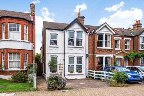 2 bedroom flat for sale - Mackenzie Road, Beckenham