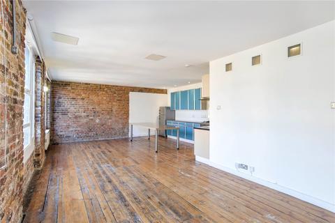 1 bedroom apartment for sale - Christina Street, London, EC2A