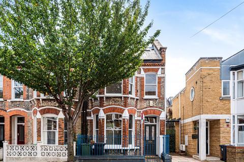 5 bedroom terraced house for sale - Kildoran Road, Brixton