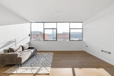 2 bedroom apartment for sale - Long & Waterson, London E2