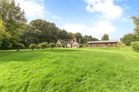 4 bedroom detached house for sale - Craignorth House, Balthayock, Perth, PH2