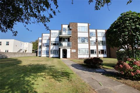 1 bedroom apartment for sale - Chesswood Road, Worthing, BN11