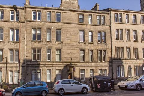 1 bedroom flat for sale - 13/11 Dean Park Street, Edinburgh, EH4 1JR