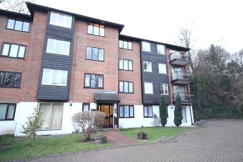 2 bedroom apartment to rent - Steep Hill, Croydon, UK, CR0