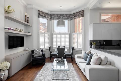 2 bedroom flat for sale - Cranley Gardens, London, SW7