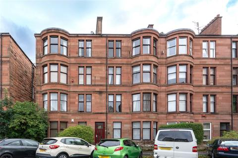 2 bedroom apartment for sale - 1/1, Woodford Street, Shawlands, Glasgow
