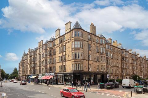 2 bedroom apartment to rent - Flat 5, Bruntsfield Place, Edinburgh