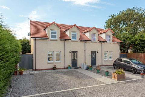 3 bedroom semi-detached house for sale - Etal Road, Tweedmouth, Berwick-upon-Tweed, Northumberland