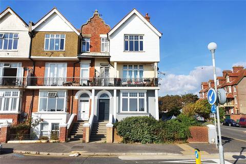 2 bedroom apartment for sale - South Terrace, Littlehampton