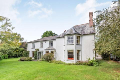 7 bedroom detached house for sale - Black Torrington, Beaworthy, Devon
