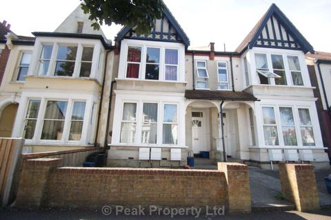 1 bedroom flat for sale - *PICK YOURSELF UP A BARGAIN*  Lancaster Gardens, Southend On Sea