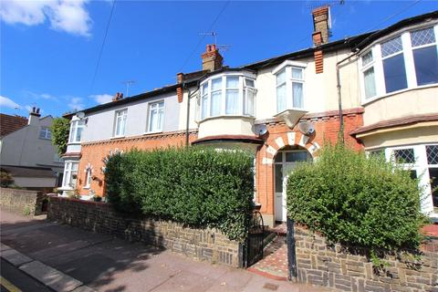 2 bedroom apartment to rent - Pall Mall, Leigh-on-Sea, SS9