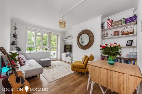 1 bedroom flat for sale - Manor Road, N16