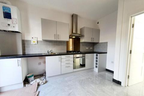 1 bedroom apartment to rent - Hertford Road, Enfield, Greater London, EN3