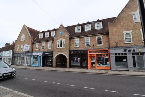 2 bedroom flat for sale - Godfreys Mews, Chelmsford