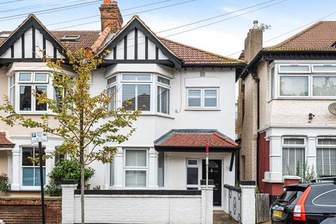 3 bedroom semi-detached house for sale - Crowborough Road, Tooting
